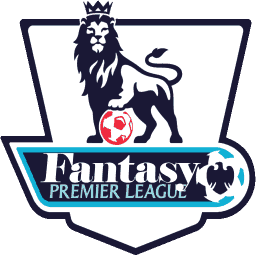 Fantasy Premier League Gameweek 5 Review