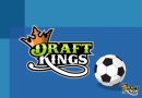 How to Play DraftKings Champions League Soccer