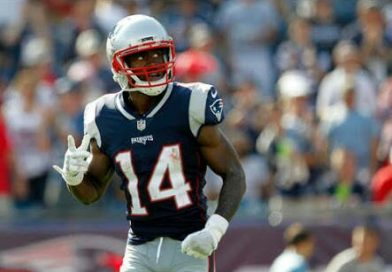 Fanduel NFL Week 4 Picks, Advice, and Lineups (2017)
